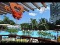 Marco Polo Plaza Cebu   Hotels in Cebu Philippines