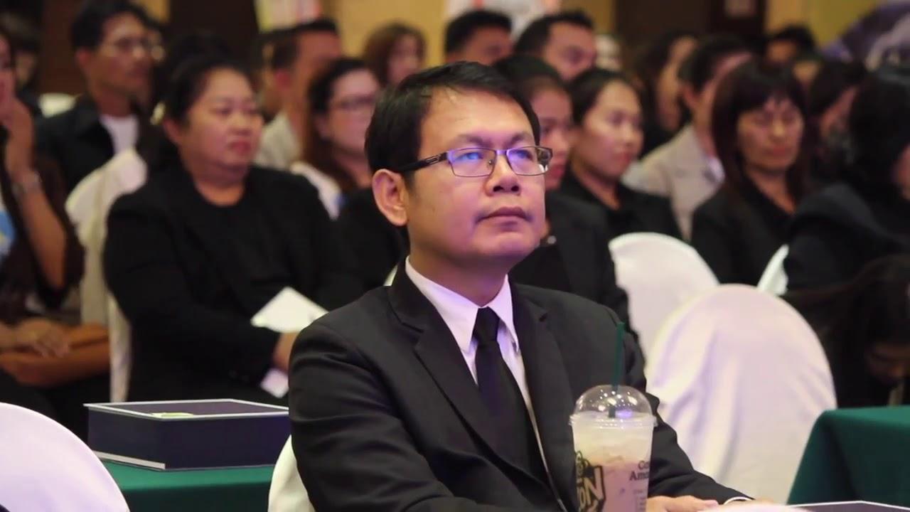 Dr Yongyutt 01