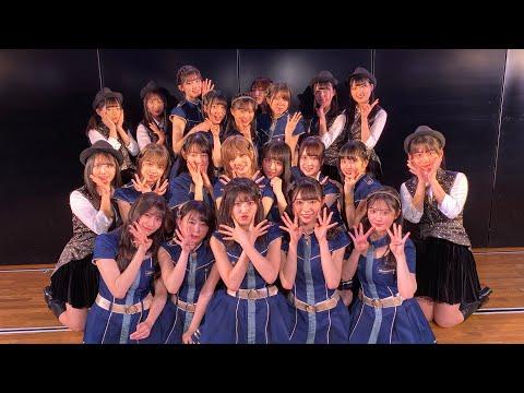 【期間限定公開】AKB48 チーム4「手をつなぎながら」配信限定公演(2020/3/14)