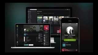 Apps Para Escuchar Musica   Musica Gratis Para Escuchar   Musica Gratis Mp3   Canciones Gratis