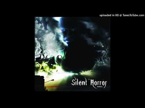 Silent Horror - Doomed