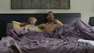 A Haunted House 2 (2014) Official Trailer