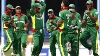 Besh besh shabash Bangladesh Asif sajib