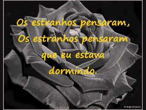 Inner Circle Black Roses(Tradução)