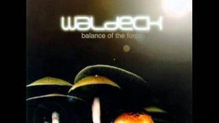 Waldeck - Moon
