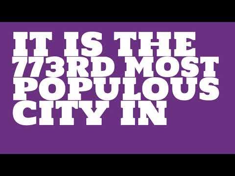 How many people live in Maricopa, AZ?