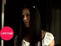 Raising Asia: Kristie Checks Into Her Room (S1, E8) | Lifetime