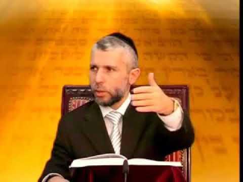✡✡✡ הרב זמיר כהן   פרשת השבוע   פרשת בהעלותך   אל תדון את חברך עד שתגיע למקומו ✡✡✡