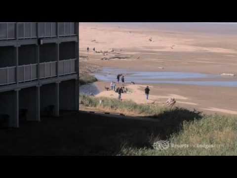 Driftwood Shores Resort & Conference Center, Florence, Oregon - Resort Reviews