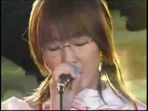 Love song - ken il guerriero Sigla Finale 2° Serie