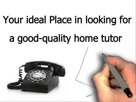 Home Tuition Hotspot