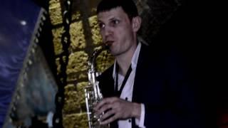 Саксофонист Киев Фортеця Гетьман(, 2017-04-21T19:03:56.000Z)