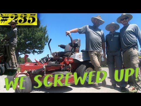 we-screwed-up-💖💲✌