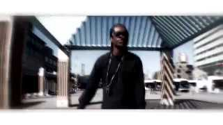 Semi Matic - Shades [Official Video] (Mighty Touch Riddim) [G.S.R] .