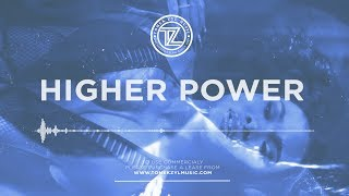 "Dave x Headie One - UK Ethno Drill Type Beat ""Higher Power"" Instrumental | Prod. by @TomekZylMusic"