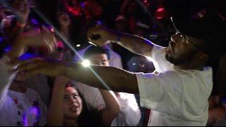 "Madeintyo ""Uber Everywhere"" & ""I Want"" Live @ SXSW 2016"