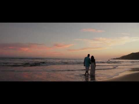 ERIC ROBERSON'S OFFICIAL VIDEO: SHE