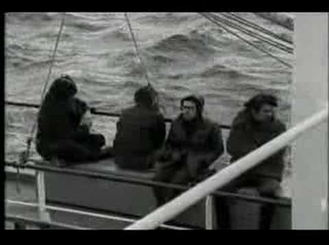 lucybell-viajar-video-clip-jorgegonzalezmon