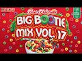 Two Friends - Big Bootie Mix, Vol 17