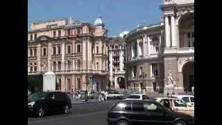 Одесса.(экскурсия по Одессе., 2012-05-10T11:32:13.000Z)
