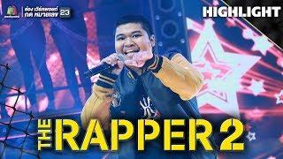กุ้มใจ-โก๊ะ-vangoe-the-rapper-2