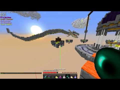 SKY WARS ULTRA SPEED !! | Minecraft client [HUZUNI VIP] | w/download #LetsHack