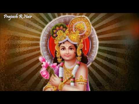 Guruvayoorappante Kadhakal...! Sreekrishna Punya Darshanam. (Prajeesh)