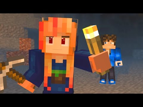 Minecraft Song - Top 10 July 2015 Best Minecraft Songs Animations Parody Parodies from YouTube · Duration:  59 minutes 45 seconds