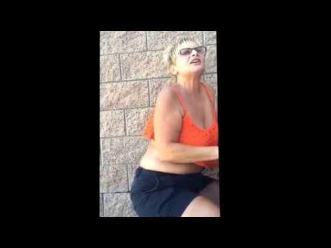 Pregnant grandmotherKaynak: YouTube · Süre: 1 dakika39 saniye