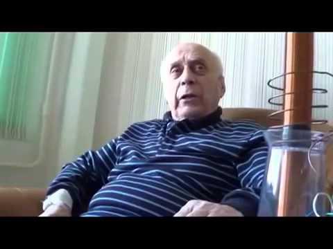 Адилханян Владимир Альбертович, Кострица Анна Юрьевна