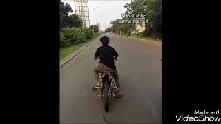 Video Motor yang telah merenggut nyawa denis kancil... download MP3, 3GP, MP4, WEBM, AVI, FLV November 2018