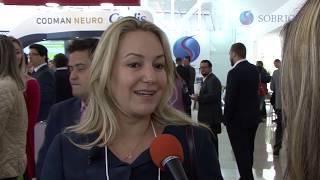 SOBRICE 2017 - Dra. Raquel Cristina Trovo Hidalgo