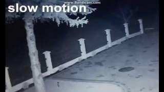 5 Kumpulan Video Penampakan Hantu Tertangkap Kamera Asli Serem