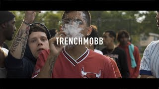 TrenchMobb - 2 Of Everything