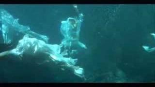 kujo s lux aeterna dance company lux underwater film