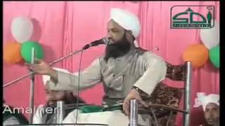 Me Sajda Karu Ya Ke Dil Ko Sambhalo By Qari Riyazuddin Ashrafi