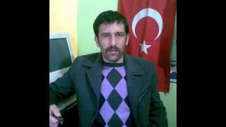 PasinLer   [ ÜLKüCü MiLiTaN ]  Türküm TürküM Ben  Ozan erhan çerkezoğlu