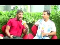 Indian Cricket Team Practices In Bangalore Ahead Of Afghan Test | Sports Tak
