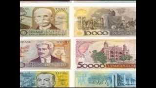 O Governo José Sarney (1985 - 90)