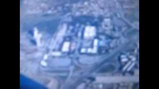 Disclose VIDEO of UFO Activity OVNI ( all caught on TAPE.)