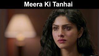 Fox Star Quickies - Khamoshiyan - Meera Ki Tanhai