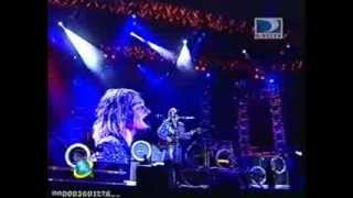 Silverchair - Rock in Rio 3 Full Concert