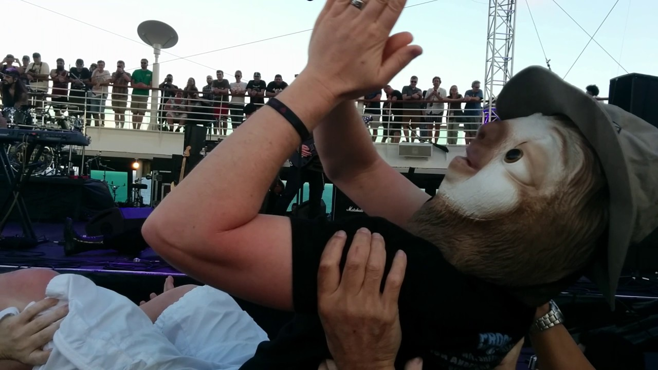 Image result for neal morse sloth