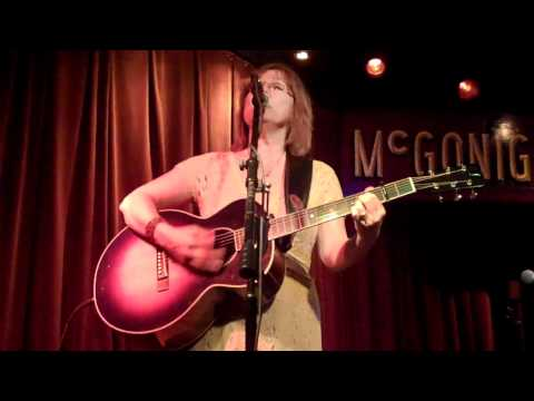 The Train Carrying Jimmie Rodgers Home By Iris DeMent