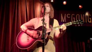 Watch Iris Dement The Train Carrying Jimmie Rodgers Home video