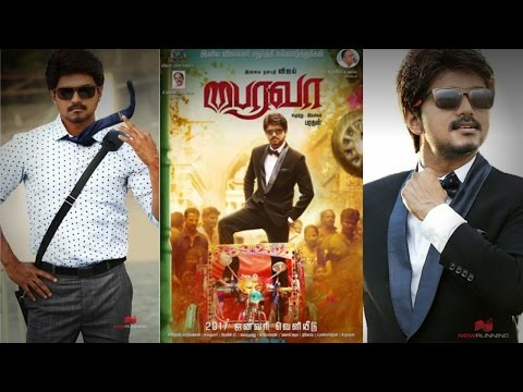Latest BHAIRAVA Songs Official Download