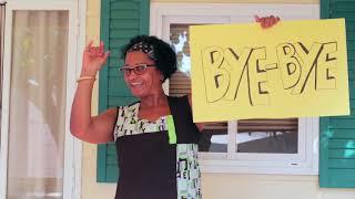 Camping Pinar Bye Bye Video 2018