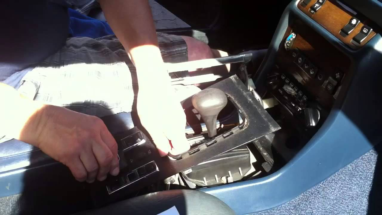 2003 Honda Element Radio Wiring Mercedes Benz W123 Flasher Relay Switch Installation Youtube