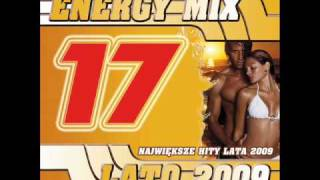 Horny United- Lady of Ice 2009 Dj Thomas Dj Hubertus energy mix 17