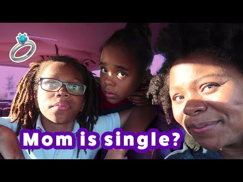 single mom dating websites